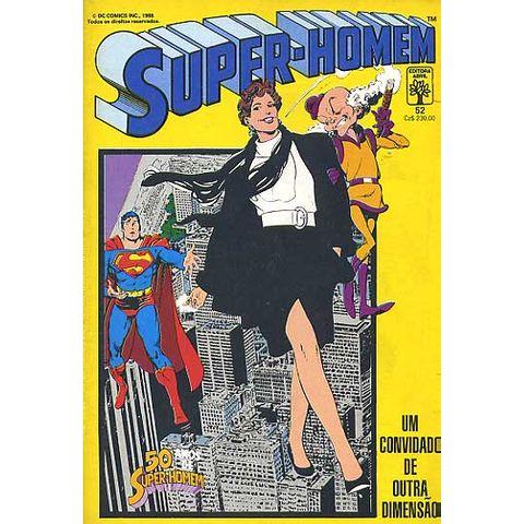 -herois_abril_etc-super-homem-1s-052