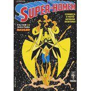 -herois_abril_etc-super-homem-1s-076