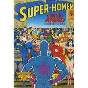 -herois_abril_etc-super-homem-1s-077