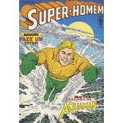 -herois_abril_etc-super-homem-1s-078