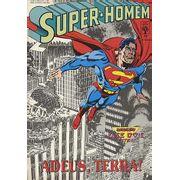 -herois_abril_etc-super-homem-1s-079