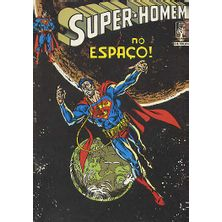 -herois_abril_etc-super-homem-1s-080