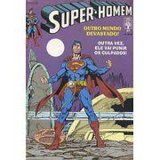 -herois_abril_etc-super-homem-1s-081
