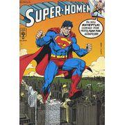 -herois_abril_etc-super-homem-1s-083