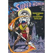 -herois_abril_etc-super-homem-1s-084