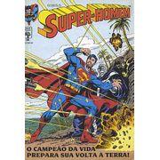 -herois_abril_etc-super-homem-1s-086