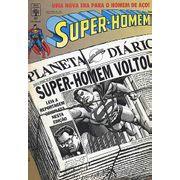 -herois_abril_etc-super-homem-1s-087