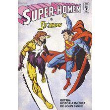 -herois_abril_etc-super-homem-1s-089