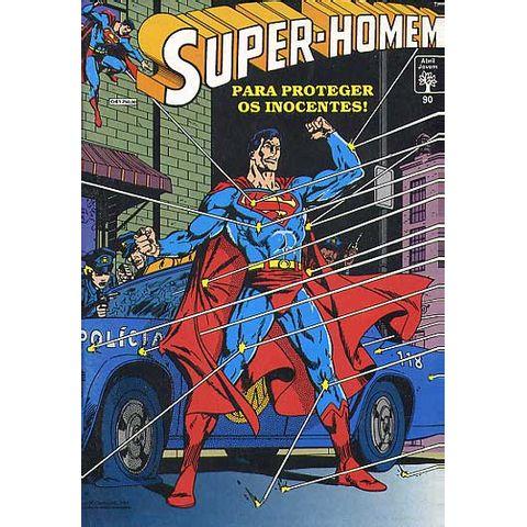 -herois_abril_etc-super-homem-1s-090
