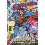 -herois_abril_etc-super-homem-1s-093