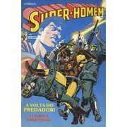 -herois_abril_etc-super-homem-1s-073