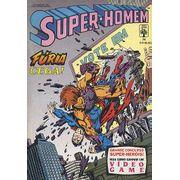 -herois_abril_etc-super-homem-1s-074