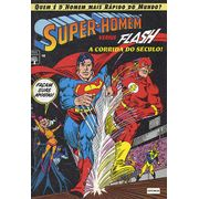 -herois_abril_etc-super-homem-1s-098