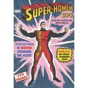 -herois_abril_etc-super-homem-1s-100