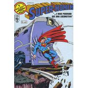 -herois_abril_etc-super-homem-1s-103