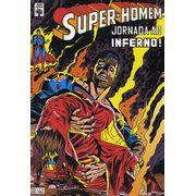 -herois_abril_etc-super-homem-1s-104