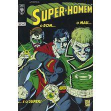 -herois_abril_etc-super-homem-1s-107