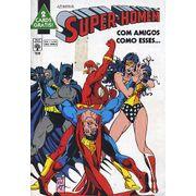 -herois_abril_etc-super-homem-1s-109