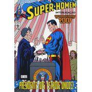 -herois_abril_etc-super-homem-1s-110