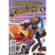 -herois_abril_etc-super-homem-1s-113