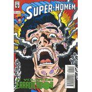-herois_abril_etc-super-homem-1s-114