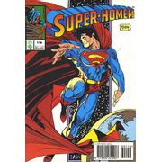 -herois_abril_etc-super-homem-1s-116