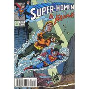 -herois_abril_etc-super-homem-1s-120
