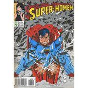 -herois_abril_etc-super-homem-1s-121