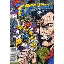 -herois_abril_etc-super-homem-1s-125