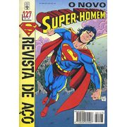 -herois_abril_etc-super-homem-1s-127