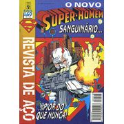 -herois_abril_etc-super-homem-1s-128