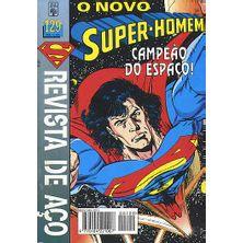 -herois_abril_etc-super-homem-1s-129