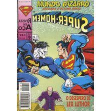-herois_abril_etc-super-homem-1s-131