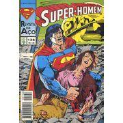 -herois_abril_etc-super-homem-1s-136