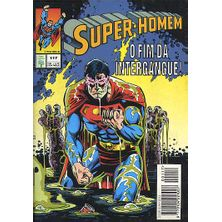 -herois_abril_etc-super-homem-1s-117