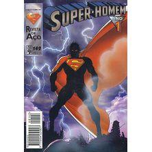 -herois_abril_etc-super-homem-1s-142