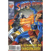 -herois_abril_etc-super-homem-1s-144