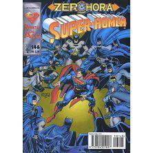 -herois_abril_etc-super-homem-1s-146