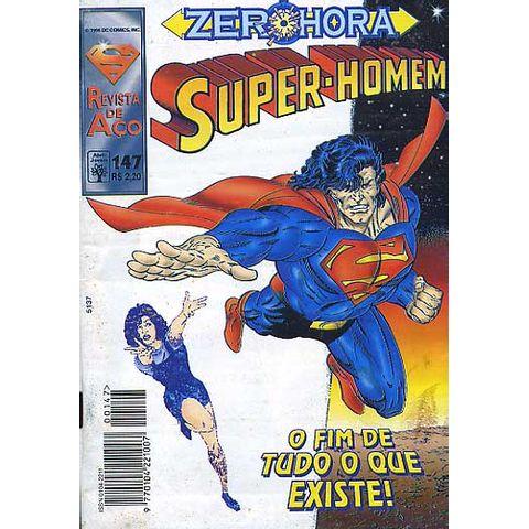 -herois_abril_etc-super-homem-1s-147