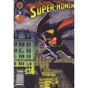 -herois_abril_etc-super-homem-2s-03