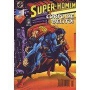 -herois_abril_etc-super-homem-2s-04