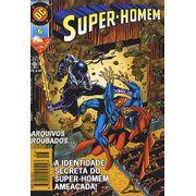 -herois_abril_etc-super-homem-2s-06