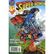-herois_abril_etc-super-homem-2s-07