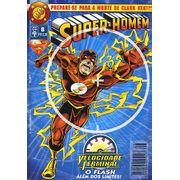 -herois_abril_etc-super-homem-2s-08