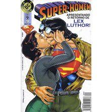 -herois_abril_etc-super-homem-2s-09