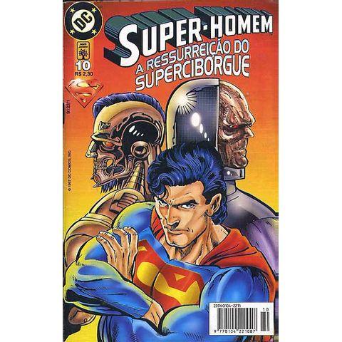 -herois_abril_etc-super-homem-2s-10