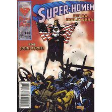 -herois_abril_etc-super-homem-1s-140