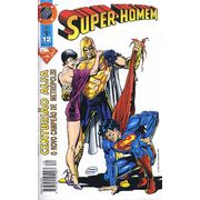 -herois_abril_etc-super-homem-2s-12