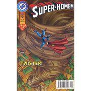 -herois_abril_etc-super-homem-2s-17