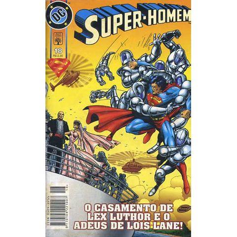 -herois_abril_etc-super-homem-2s-18